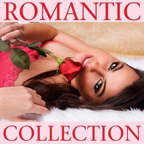 VA - Romantic Collection (2015)