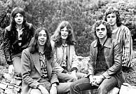Camel-Discography (1973-1984)